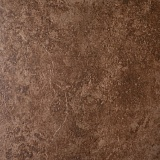 Soul dark brown Керамогранит 03 45х45