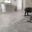 Шарм Эво Флор Проджект/Charme Evo Floor Project